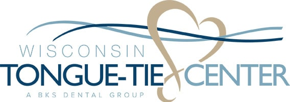 Wisconsin Tongue-Tie Center logo