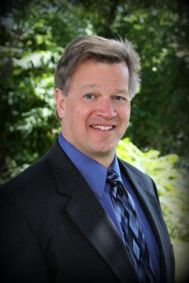 Dr. Michael Bender - Fort Atkinson Cosmetic Dentist